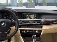 Bmw Dvd Navigatie BMW Harta 2015 2016 Europa Romania harta 3d Update radare