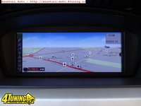 Bmw Dvd Navigatie Bmw Professional Seria 3 Harti 2016 Europa Romania harta Romania Europa Full