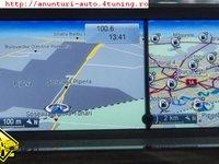 BMW DVD NAVIGATIE PROFESSIONAL CIC NEXT NBT EUROPA ROMANIA 2015-2
