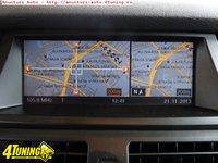 Bmw Dvd Navigatie Seria 1 Europa Romania Detaliata Harti Professional Premium 2015