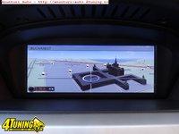 Bmw Dvd Navigatie Seria 1 F20 Professional Premium CIC HDD Europa Romania Detaliata 2015