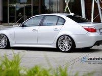 BMW E60 M pachet - kit M BMW E60 seria 5, OFERTA 3300 lei !!