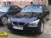 BMW E60, Seria 5 2500