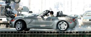 BMW Films se intoarce! Iata cele 9 scurt-metraje care au facut istorie