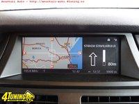 BMW gps navigatie bmw dvd professional 2015 HARTI FULL Romania Europa