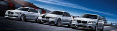 BMW M Performance Parts: De la BMW, tuning cu dragoste pentru modelele BMW