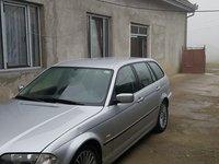 BMW M3 3000 2001