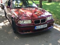 BMW M3 600 CP 1994