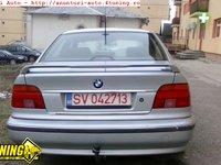 BMW M5 2500