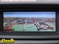 BMW NAVI DVD CD HARTI GPS 2015 ROMANIA EUROPA