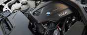 BMW ne pregateste tuturor o surpriza. Uite ce au de gand sa faca nemtii cu viitoarele motoare