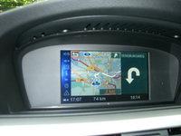 BMW Seria 1 3 5 DVD Navigatie BUSINESS Europa ROMANIA