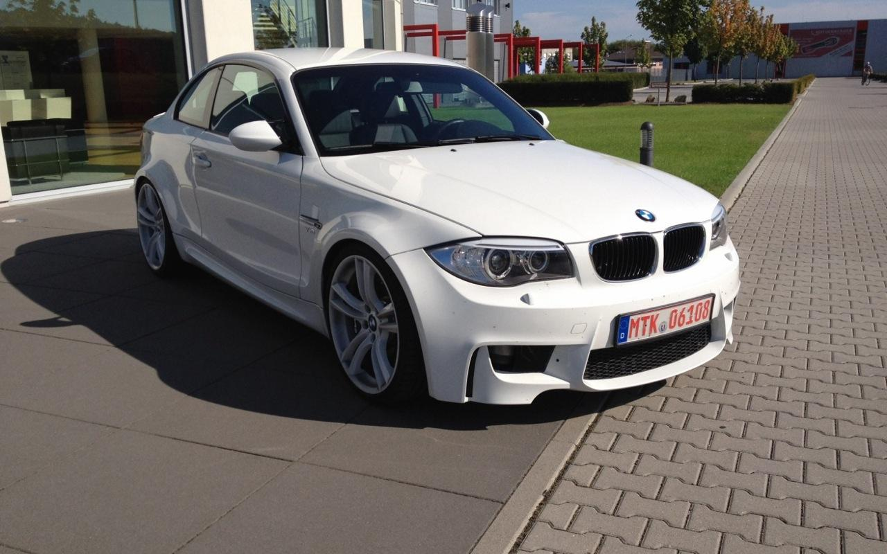 Showthread besides Content moreover Top Gear Bmw M5 Vs Jaguar Xfr in addition Bmw M3 Tuning F80 S55 Performance Software in addition Catuned Adjustable Rear Control Arms E46e46z4 Inc M Models. on bmw s85