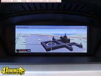 Bmw Seria 1 Dvd Navigatie Profesional Europa Romania Full Detaliate 2015 2016-1
