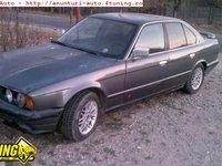 BMW Seria 5 2400