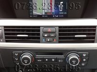 BMW UPDATE HARTI VERSIUNEA 2015 HARTA DVD NAVIGATIE BMW BUSINESS HIGH PROFESSIONAL PREMIUM