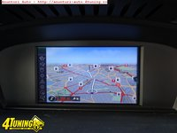 BMW USB DVD HARTA NAVIGATIE MOVE MOTION Romania 2015-2