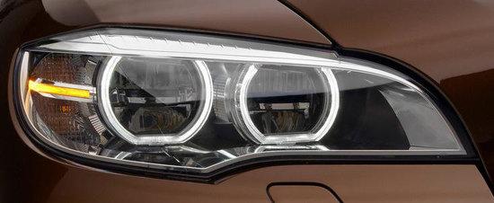 BMW vrea sa deschida o fabrica la Lugoj