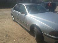 BMW X5 2000 1997