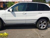 BMW X5 3 0 taxa platita impecabila