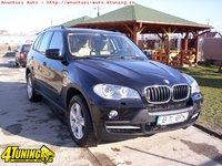 BMW X5 3 0d xdrive