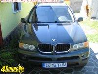 BMW X5 3 0d