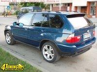 BMW X5 3 0i Automatic