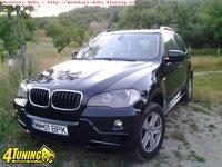 BMW X5 3.0xd 2008