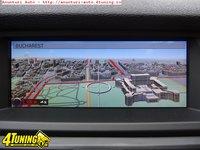 BMW X5 DVD Update HARTI NAVIGATIE BMW X6 dvd harti 2014 2015 Bmw