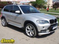 BMW X5 M Packet 3 0 D Automatic Climatronic