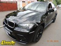 BMW X6 3.0 D 2011