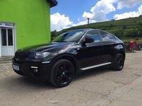 BMW X6 3.0 Xdrive 2012