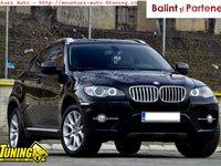 BMW X6 3 0