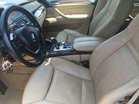 BMW X6 33500 2010