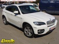 BMW X6 xDrive 3 0TDI Automatic 4x4 FULL