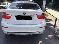 BMW X6M m7xgz01 2010