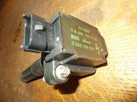 Bobina Inductie Mercedes C180 A0001501780