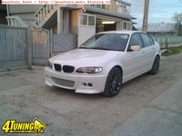 BODY KIT BMW M3 M3 CSL E46 BY REY