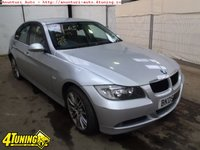 Borna BMW E90 320D