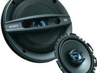 Boxe Auto Sony XS F1727SE