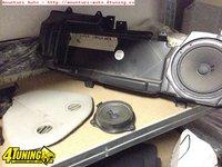 Boxe sistem audio statie amplificare audi a6 c6 4f 2004 2011