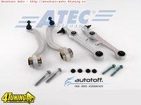 Brate AUDI A4 B5 (95-01) 12 set + Kit Montaj !!!