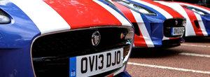 Brexit ii da industriei auto mondiale o lovitura puternica