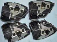 Broasca incuietoare usa dreapta sau stanga fata sau spate Bmw E65 E87 E86 E85 / 7167066