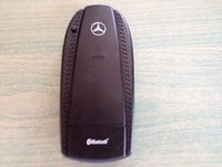 Buetooth mercedes cod b 67875877 original