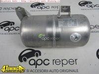 Butelie Perne Aer Acumulator Presiune Audi A8 4H 4H0616203E