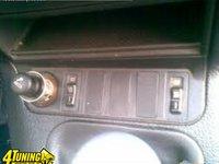 Butoane cu mufe pentru incalzire in scaune de Bmw e36 sedan coupe touring cabrio
