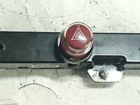 Buton avarii/servo city Fiat 500 cod:735451107