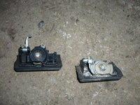 Buton haion AlbastraVW polo clasic vw polo variant 1996 2002