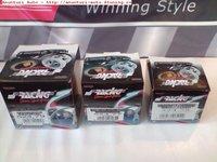 Butuc/adaptor pentru Volan Sport-marca simoni Racing-made In Italy-VW/SEAT/SKODA/BMW/Mercedes/Nissan